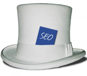 white_hat_SEO-300x264